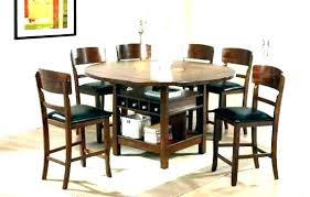 black wooden table and chairs wooden table and chairs black wooden table and chairs wooden table