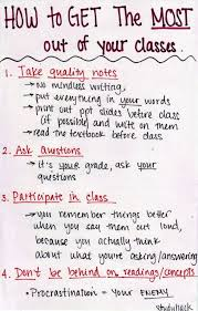 school trip essay the procrastination while in lecture study hack fran ais pinterest study hacks