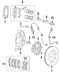 similiar jeep commander oem parts diagram keywords jeep commander oem parts diagram jeep commander oem parts diagram