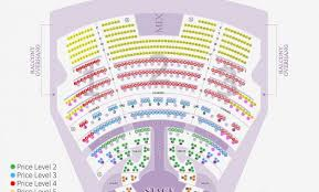 Laugh Factory Las Vegas Seating Chart Madison Square Garden Online Charts Collection