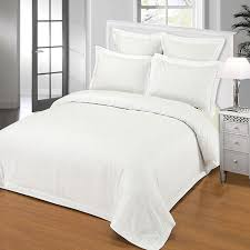 800tc hotel egyptian cotton 1 flat top sheet
