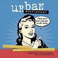 Urban Dictionary: Image Gallery | Know Your Meme via Relatably.com