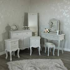 bedroom sideboard furniture. Elise Bedroom Sideboard Furniture