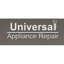 universal appliance repair.  Repair Throughout Universal Appliance Repair