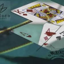ElcocolocoResort - Situs Judi Online Terpercaya dan Poker Online Terbaik