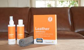 to work out which leather best suits your lifestyle and home please speak to someone in