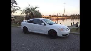My 2006 Chevy Cobalt LT - YouTube