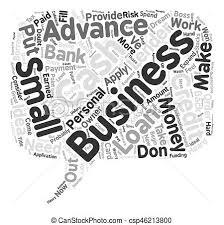 cash advance loans direct lender