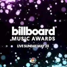 The bbmas will air on sunday, may 23 at 20:00 et / 17:00 pt on nbc. Billboard Music Awards 2021 Live Streaming Bbmas On Twitter Watch Billboard Music Awards 2021 Live Stream Free Watch Here Https T Co G9schdkpct Watch Here Https T Co G9schdkpct Watch Here Https T Co G9schdkpct Bbmas