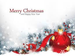Christmas Card Images Free Christmas Card Stock Photos And Images 123rf