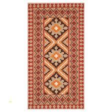 4x6 rugs target fresh safavieh nadir indoor outdoor rug tar