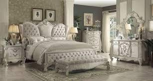 Bedroom Furniture | Living Room And Kids Bedroom Furniture Mississauga