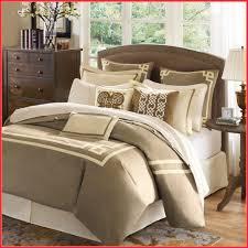 classy idea brown king size comforter set blue setonique bedding dream more ideas to