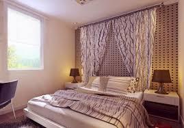 Small Bedroom Curtain Curtain Walls Bedroom