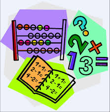 math games clipart clipart kid flashcards and a homework helper to help check your math homework