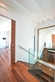 white doors with wood trim wondrous wood door with white trim white door with wood trim