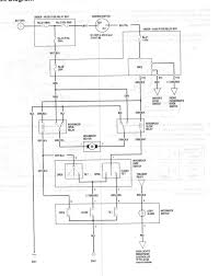 sunroof switch motor wiring acurazine acura enthusiast community hope this helps