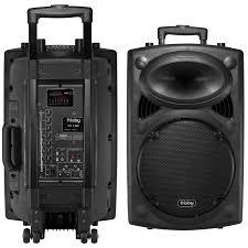 portable speakers on wheels. portable speakers on wheels