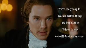 William Wilberforce Quotes Magnificent William Wilberforce Quotes Google Search Wonder Pinterest