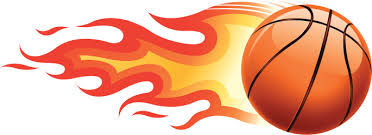 Free Basketball Fire Cliparts, Download Free Basketball Fire Cliparts png  images, Free ClipArts on Clipart Library