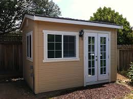 detached home office. See More Studio/Office Examples Detached Home Office E