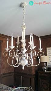 unique chandelier lighting. Things To Do With Chandelier Crystals Unique Painting Light Fixtures And Chandeliers Image Lighting R