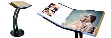 Photo Album Display Stand Album Stands Photo Mounts Albums Australia Brisbane 7