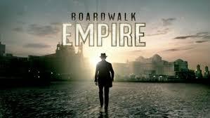 Boardwalk Empire - Wikipedia