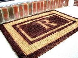 low profile rug low profile entryway rug decoration low profile rugs entryway luxury front door entry mats choice image low profile bathroom rugs