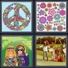 hippie 298x300 quality=65&strip=all&w=298