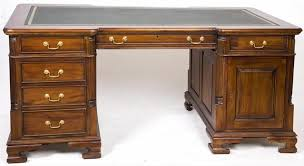 antique reion desks for your home or office bedroomravishing aria leather office