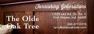 trees and trends furniture. trends and choices in outdoor furniture olde oak tree quality amish built fort wayne in trees