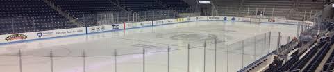Pegula Arena Seating Chart Hockey Photos At Pegula Ice Arena