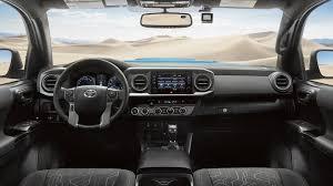 2017 Toyota Tacoma for Sale near Danvers, MA - Woburn Toyota