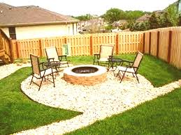garden ideas backyard patio for small spaces on budget modern outdoor living kitchen area decor stunning and deck about decks outside cheap brick deck small backyard patio ideas l52 patio