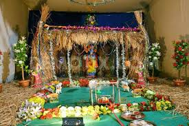 temple decoration ideas for home celebration decoration ideas for temple temple decoration ideas for home