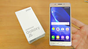 sony j5. sony xperia x compact and samsung galaxy j5 2016 are two handsets that come with some pretty good specifications. today we will compare them let you j
