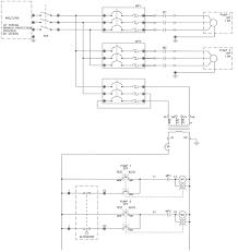 duplex pump control panel wiring diagram wiring diagram simplex pump wiring diagrams nilza on control panel diagram