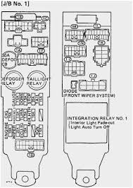 2010 toyota camry wiring diagrams wiring diagram centre 2010 toyota prius ac wiring diagram circuit diagram schematic2010 toyota camry wiring diagrams 16