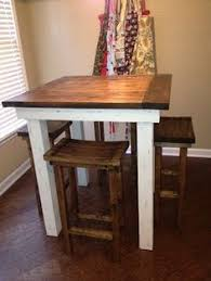 high top table and chairs kitchen. married filing jointly (mfj): finished kitchen pub tables and bar stools high top table chairs s