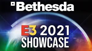 Bethesda & Xbox E3 2021 Showcase - Starfield Gameplay & More Reactions with  ESO! - YouTube