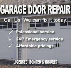 garage door repair rochester mnGarage Door Repair La Crosse  608 4242606 Free Estimates