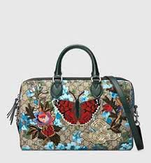 gucci bags fall 2017. gucci bags fall winter 2016 2017 handbags for women 10 c