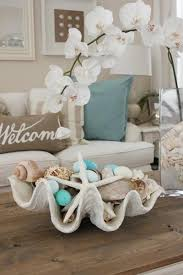 Coastal Decorating Accessories Custom 32 Relaxing Beach House Decor Ideas Ideas And Inspiration For
