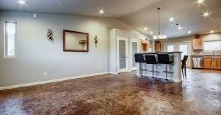 concrete flooring everything you need
