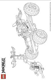 Lighthouse Coloring Pages Interesting Coloring Pages
