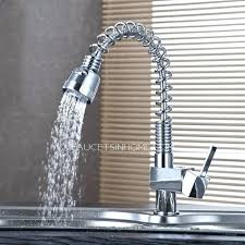 utility sink faucet utility sink faucet with sprayer best utility sink faucet with sprayer spring faucet utility sink faucet