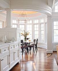 Best 25+ New England Kitchen Ideas On Pinterest | New England Houses, New  England Bedroom And New England Decor