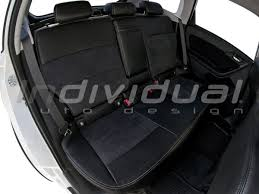 seat covers made from other material cannot even compare to the benefits that sheepskin can offer you for instance custom leather seat covers may add