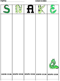maths games ks1 snakes and ladders math bbc e snake cool 4 kids
